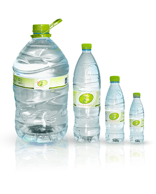 Bottles-Flyer-1200x1500